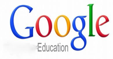 To date, teachers have appreciated the majority of Google's G Suite for Education applications—which incorporate Site, Mail and Classroom—for nothing.