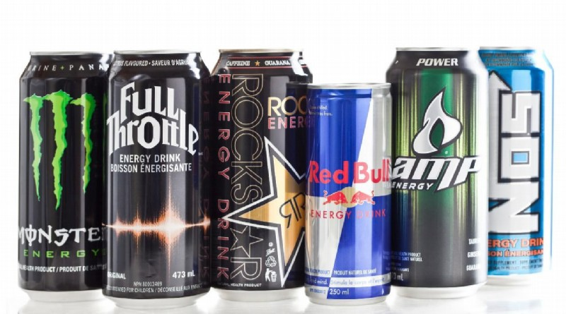 Sports drinks are useful for their kids. Give me a chance to extinguish everybody's thirst and give some data on this topic.