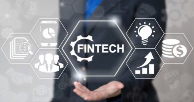 Fintech alludes to an unmistakable region of financial advancement where the focal point of intrigue is trans formative innovation.