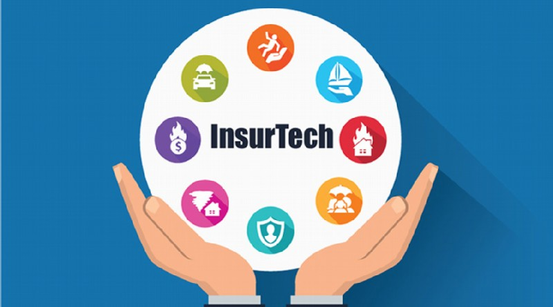Insurtech Innovations and Difficulties