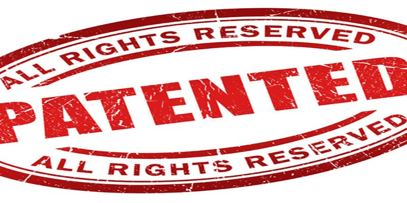 The term patent application process is furthermore used to talk about with the strategy for apply for a patent of inquiries regarding the strategy.