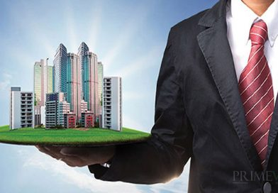 Indian Real Estate & Modi: impact of numerous implementations within five years