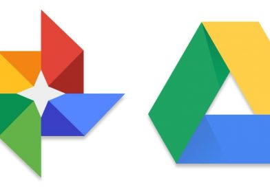 New Update of Google: Google Photos will stop syncing to Google Drive from July