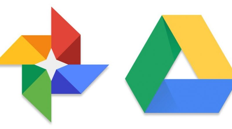 Google Photos will stop syncing to Google Drive