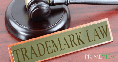 Trademark-law