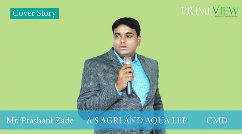 A S AGRI AND AQUA LLP is a company specializing in bringing the best in agriculture and aquaculture