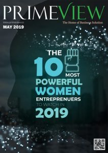 Coverpage Women 725x1024 1