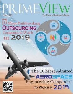 aerospace outsourcing cover pg