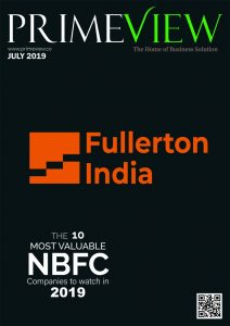 nbfc fullerton india cover 724x1024 1