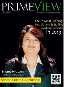 nishu miglani cover page 750x1024 1
