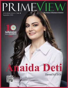 ANAIDA COVER PAGE RED