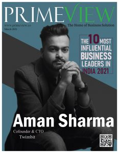 The 10 Most Influential Business Leaders in India 2021