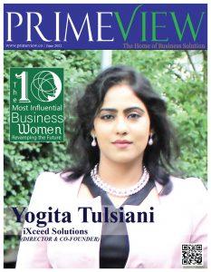 yogita revised Cover Page